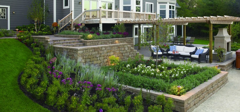 retaining-wall-contractor