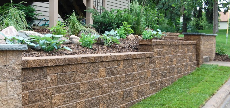 Find patio stone installers